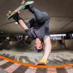 Adam Hopkins - Lords of Seatown / Seattle - Olga Aguilar Photo thumbnail