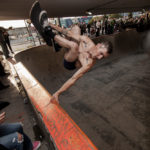 Brice Niebuhr - Lords of Seatown / Seattle - Jedd Rockwell Photo thumbnail