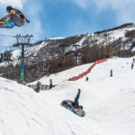 Jamie Lynn & Wes Makepeace – Holy Bowly / Park City – E-Stone Photo thumbnail
