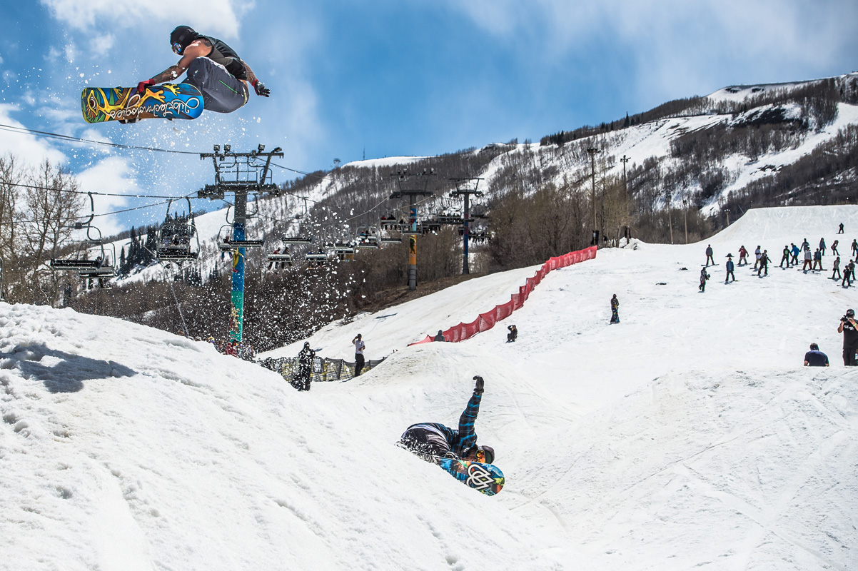 Jamie Lynn & Wes Makepeace – Holy Bowly / Park City – E-Stone Photo