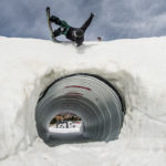 Lucas Magoon - Holy Bowly / Park City - E-Stone Photo thumbnail