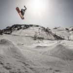 Blake Paul – Holy Bowly / Tenjindaira – Aaron Blatt Photo thumbnail