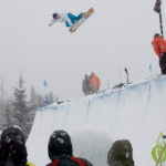 Ausitn Hironaka – Holy Oly Revival / Snoqualmie – Pat Kennedy Photo thumbnail