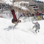 Max Warbington – Holy Bowly / Park City – Tim Zimmerman Photo thumbnail