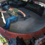 Phil Hansen – Lords of Seatown / Seattle – George Crosland Photo thumbnail