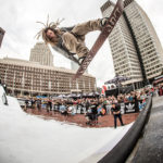 Tyler Lynch – DTTD / Boston – Aaron Blatt Photo thumbnail