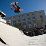Johnny Brady – DTTD / San Francisco – Mike Yoshida Photo thumbnail