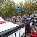 Austin Hironaka – DTTD / Seattle – Pat Lennox Wright Photo thumbnail