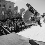 Ryan Paul – DTTD / San Francisco – Tim Zimmerman Photo thumbnail