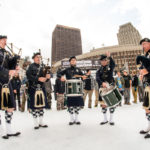 Bagpipes – DTTD / Boston – Tim Zimmerman Photo thumbnail