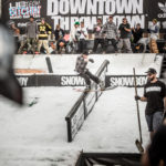 Derrek Lever – DTTD / Boston – Aaron Blatt Photo thumbnail