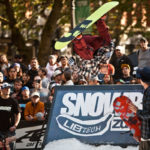 Scott Stevens – DTTD / Seattle – Pat Lennox Wright Photo thumbnail